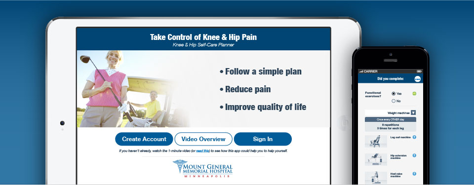 knee-and-hip-devices-full