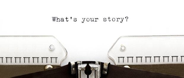 Healthcare Marketing: Engagement Through Storytelling