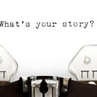 Healthcare Marketing: Engagement Through Storytelling