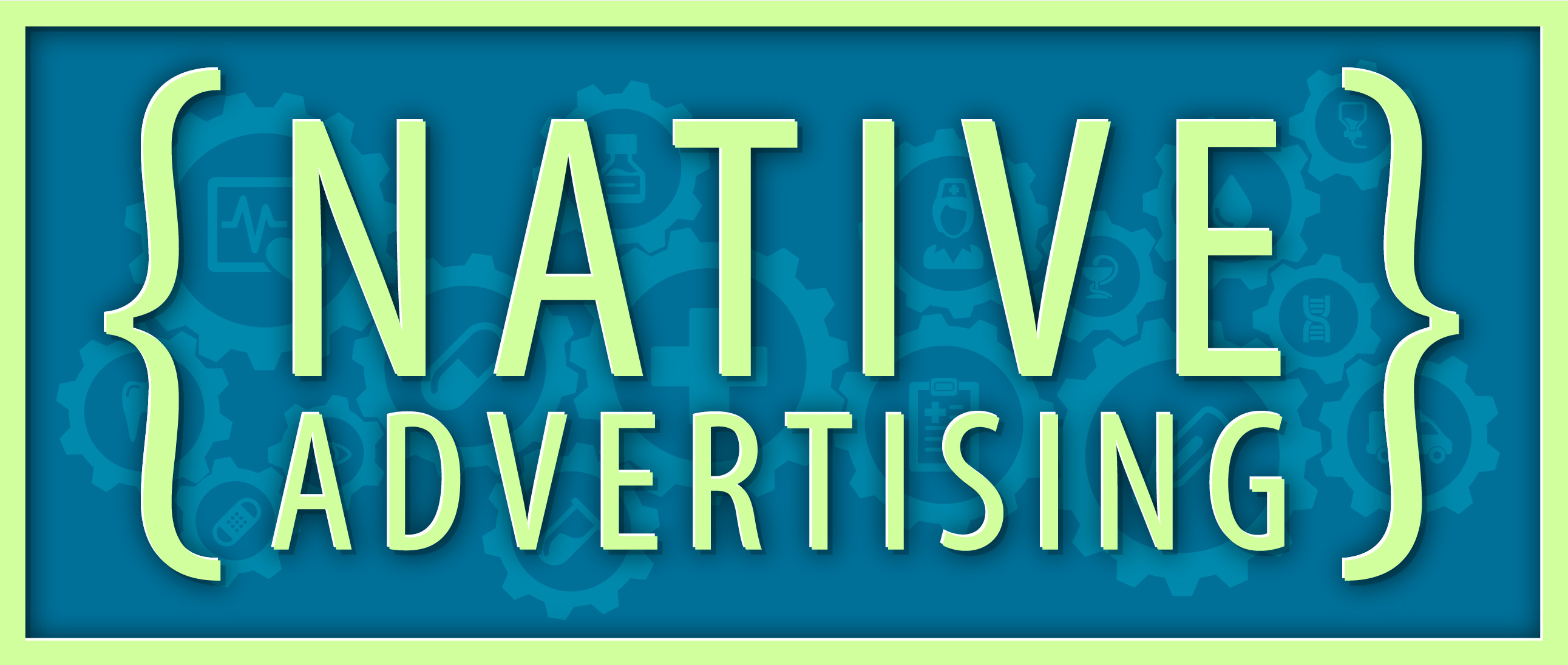 3 Tips For Native Advertising In Healthcare