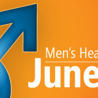 Mens Health Month 2015
