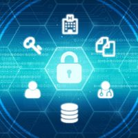 Keeping Patient Data Secure