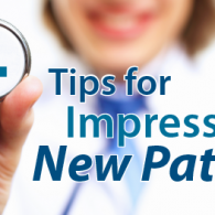 4-tips-for-impressing-new-patients-01-01