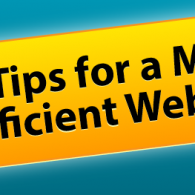 4-tips-for-an-efficient-website-01