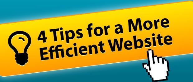 4-tips-for-an-efficient-website-01