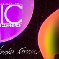 Sandra Kramer to present at HCIC