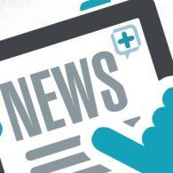Medicom News