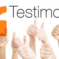 4 Tips For Great Patient Testimonials