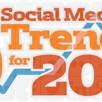 Healthcare Social Media Trends For 2016
