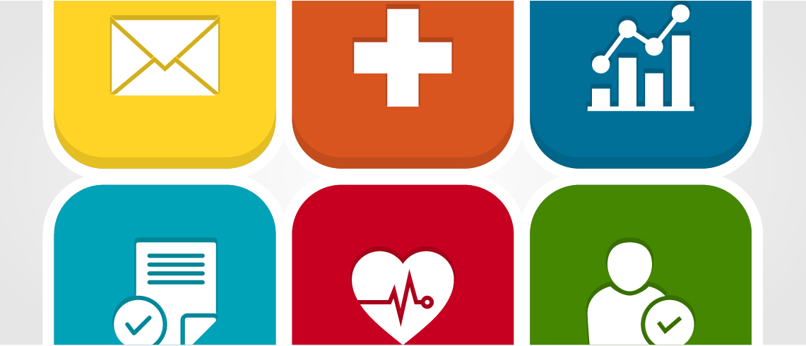 Tips To Increase Patient Portal Use