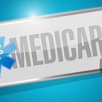Medicare Announces Diabetes Prevention Coverage
