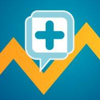 Medicom Health Growth