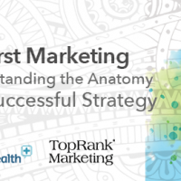Webinar: Patient-Focused Marketing