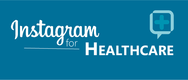 Does Instagram Fit Into Your Digital Strategy?