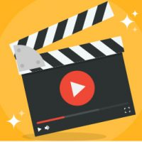 Webinar: Engaging Patients With Video Storytelling