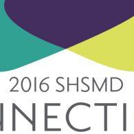 SHSMD 2016