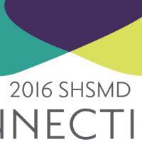 5 Tips for SHSMD 2016 Attendees
