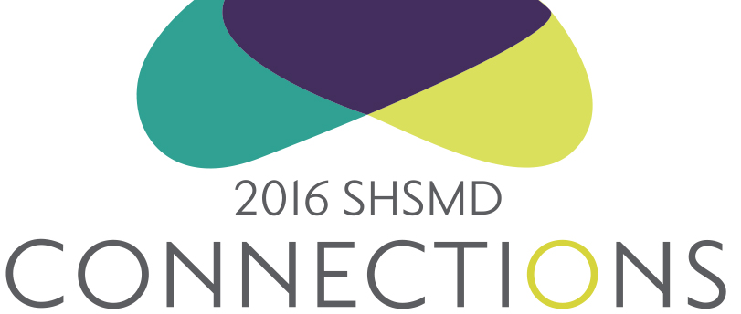 5 Tips for SHSMD 2016 Attendees