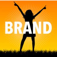 Webinar: 7 Lessons From Rockstar Consumer Brands