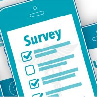 Survey Identifies Five Kinds of Digital Health Users