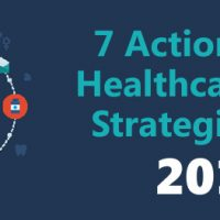 7 Actionable Healthcare SEO Strategies for 2017
