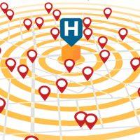 Webinar: Mobile Marketing For Patient Engagement