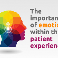 Webinar: The Importance of Emotion Within the Patient Experience