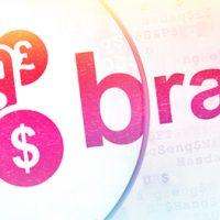 Webinar: Nudging Brand Perceptions