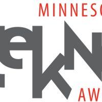 Medicom Health Receives 2016 Tekne Awards