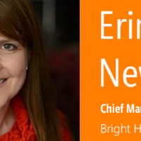 Webinar: Healthcare Executive Series – Erin Newkirk