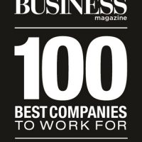 """Medicom Health Named """"100 Best Companies to Work For"""""""