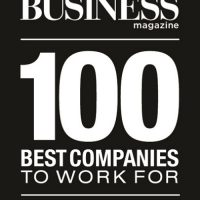 "Medicom Health Named ""100 Best Companies to Work For"""