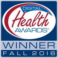 Medicom Health Overview Explainer Video