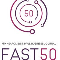 "Minneapolis/St. Paul Business Journal Adds Medicom Health to Its 2011 ""Fast 50″ List of Minnesota's Fastest-Growing Companies"