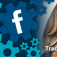Webinar: Stuck In Time With Facebook Ads