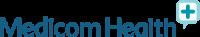 medicom-health-logo-horiz-300