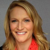 Staff Spotlight: Bridget Thomas