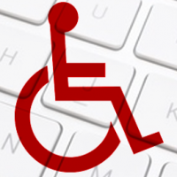 Hospital Websites vs. ADA Compliance