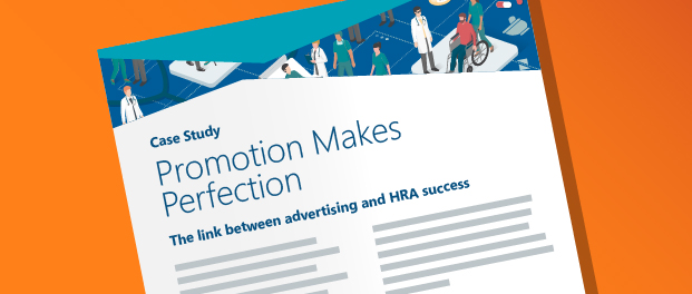 health promotion case studies