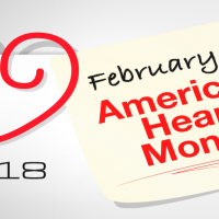 Maximize Your HRA for Heart Month 2018