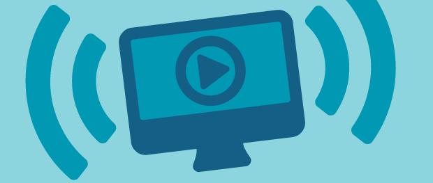 Great Resource: 2018 Webinar Videos