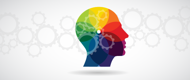 May is Mental Health Month: Improve Outreach & Access