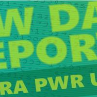 Raw Data Reports