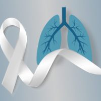Breathe Easier with a Lung Cancer HRA