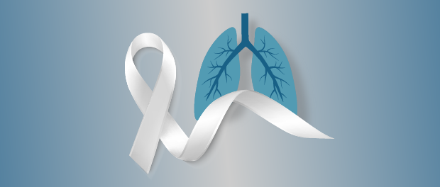 Coming Soon! Lung Cancer HRA 2021 Update