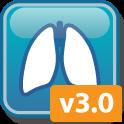 Lung Cancer Risk Profiler