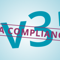 ADA Compliance is on Our Minds