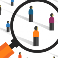Use Demographics to Define Like Audiences