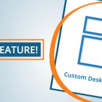 Custom Sidebars in v3 HRAs