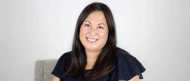 Tami Weigold: A Treasure Trove of Healthcare Marketing Experience